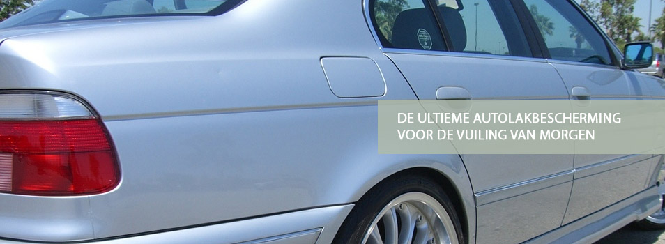 Autopoetsbedrijf rotterdam voordelig uw auto laten poetsen for Auto interieur reinigen rotterdam